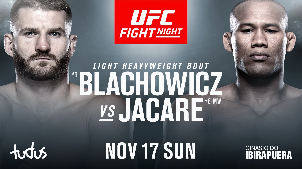 yan-blahovich-vs-ronaldo-souza-ufc-fight-night-164