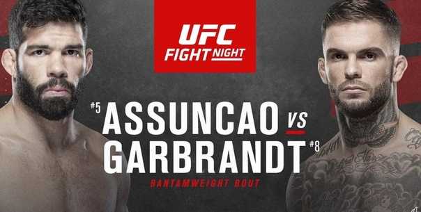 kodi-garbrandt-vs-rafaehl-assunsao-video-boya-ufc-250-1