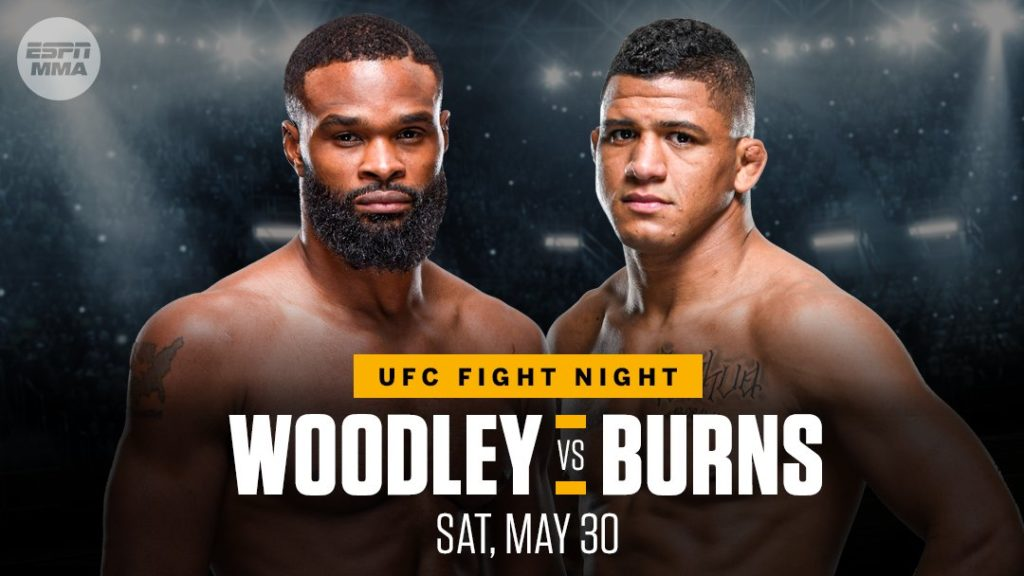 tajron-vudli-vs-gilbert-byorns-video-boya-ufc-on-espn-9